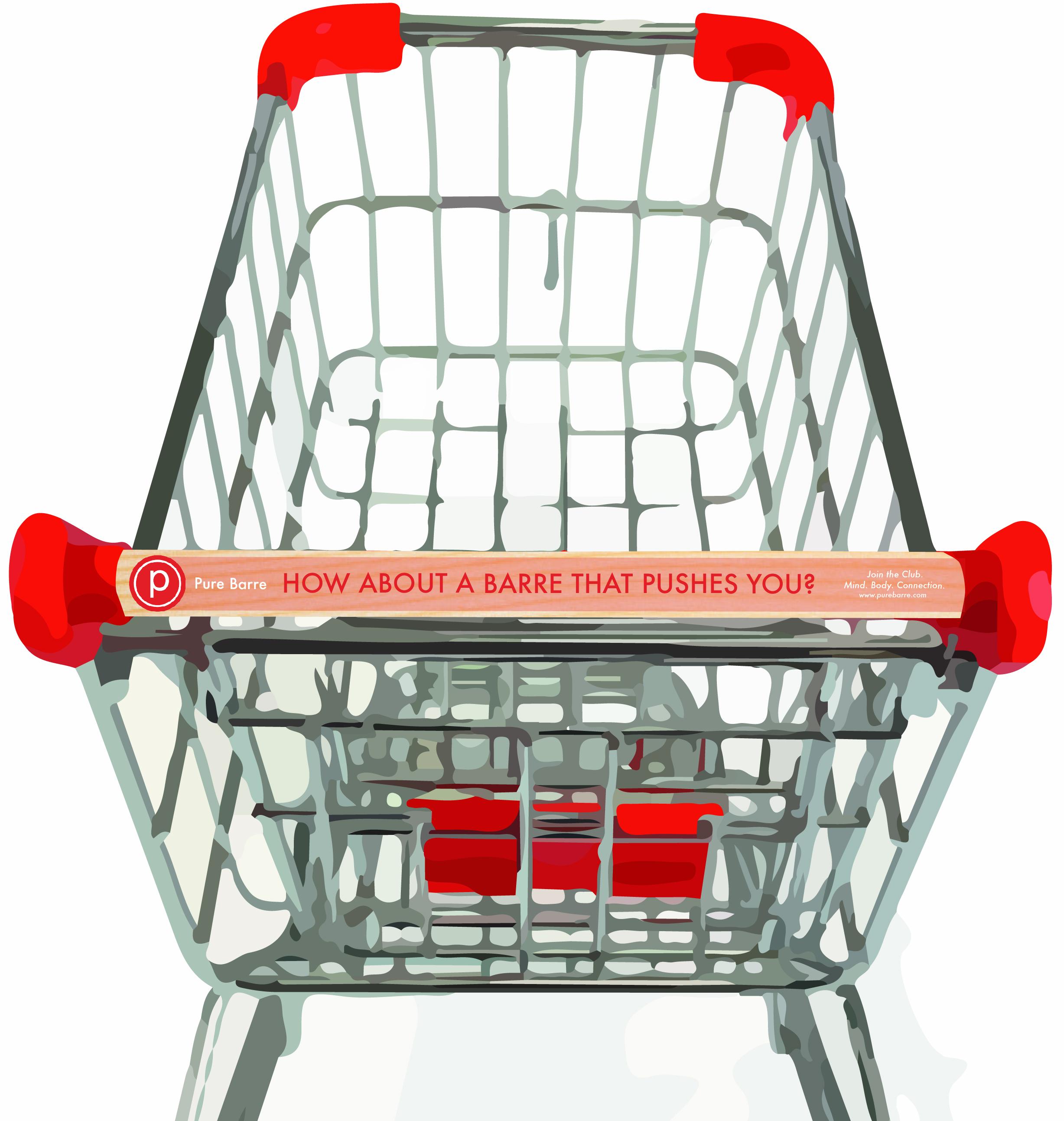 cart-01