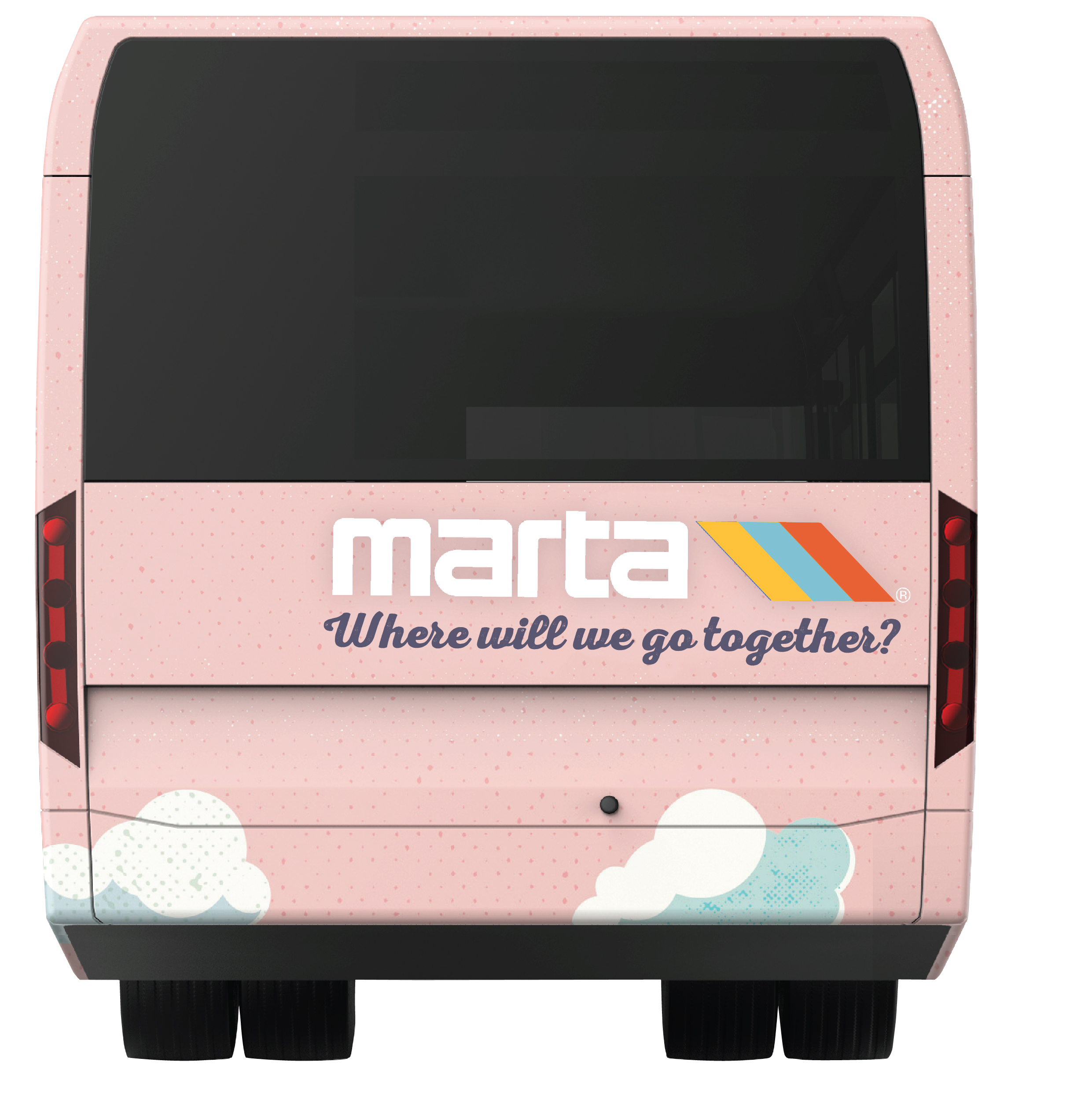 MARTA_back-01