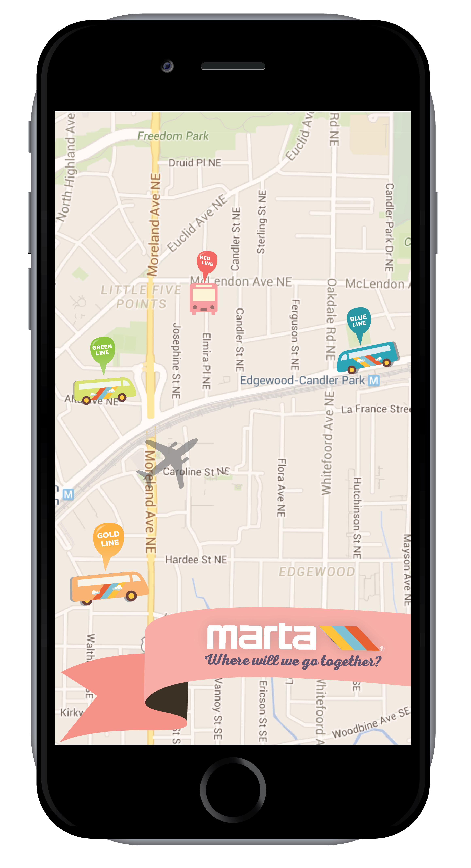 Marta_mobile_1st-01