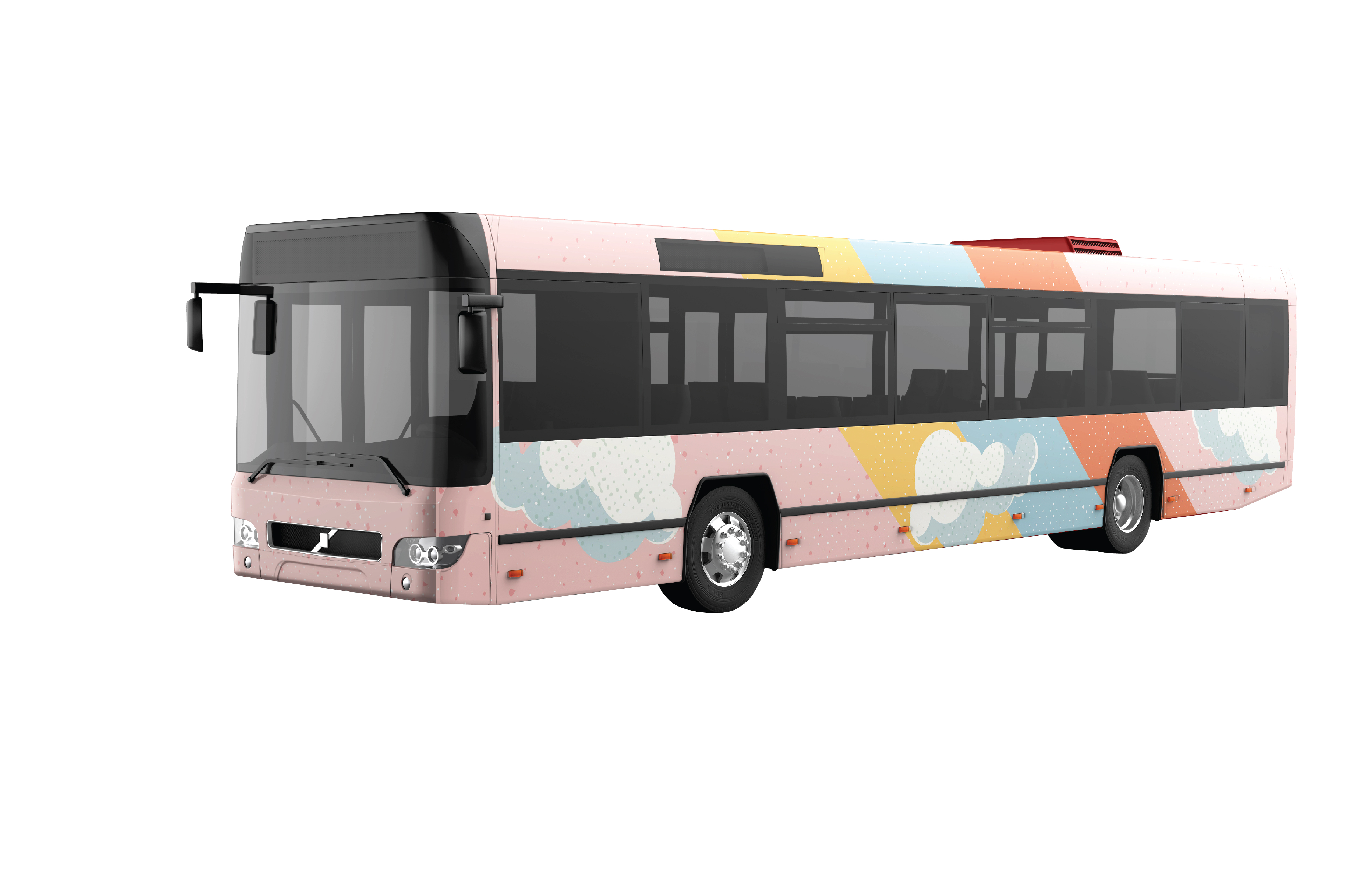 New_bus_side