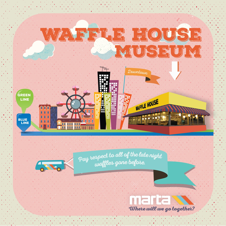 wafflehousemuseum-01