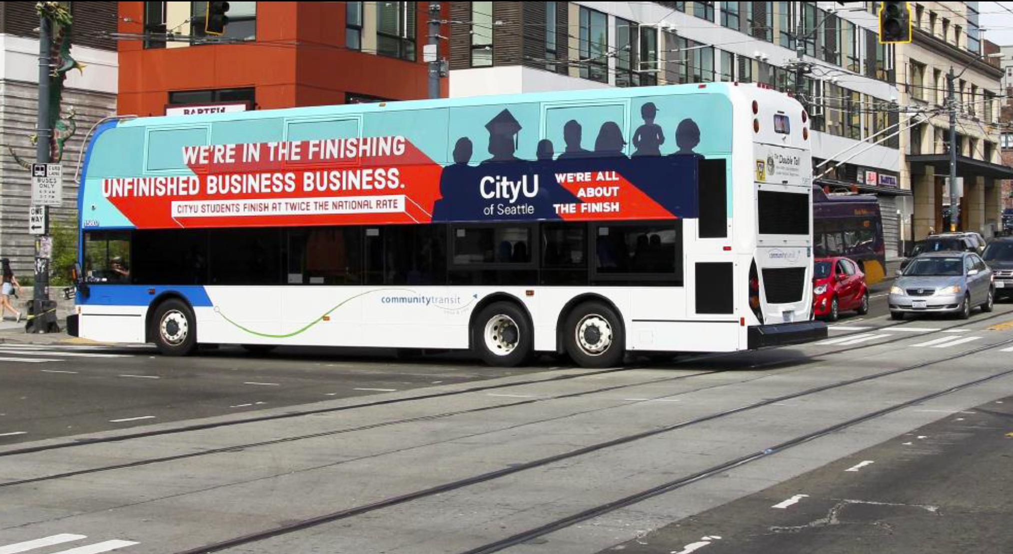 CityU-Transit-2