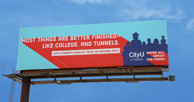 CityU-billboard-tunnels